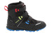 VAUDE Cobber CPX II Shoes Kids black